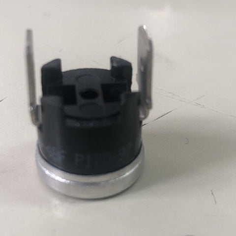 West bend thermostat p179-97 canada