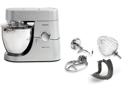 Kenwood Major 7 Qt. Mixer kmm021 kmmo21