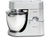 Kenwood Major 7 Qt. Mixer kmm021 kmmo21 Canada