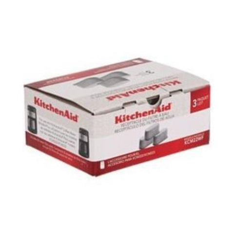 KitchenAid Water Filter Pods - 3 Pack - KCM22WF Canada