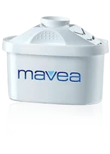 Mavea Water Filter - Tassimo Coffee Makers