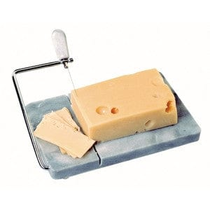 Norpro Marble Cheese Slicer