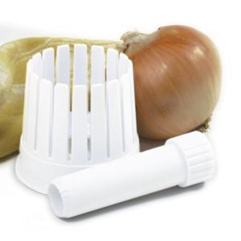 Norpro Onion Blossom Maker