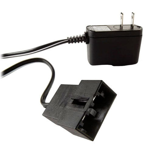 Power Wheels 6-volt Battery Charger 00801-1781