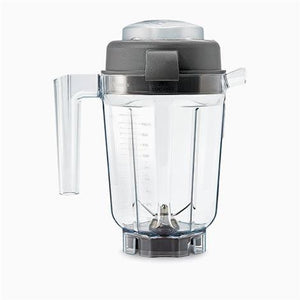 Vitamix Blender Containers