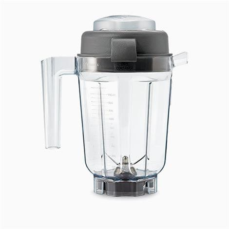 Vitamix 32oz. (0.9 litre) Dry Grains Container