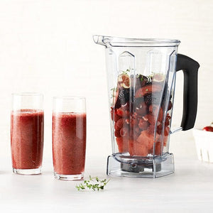 Vitamix 64oz. (2.0 litre) Wet Container
