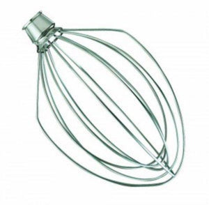 Kitchenaid Whisk 5 Quart Mixers 4162166 or w10731415 Canada