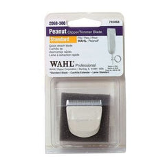 Wahl Peanut Standard Replacement Blade