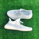 Adidas Yeezy Boost 350 V2 Cloud (Non-Reflective)