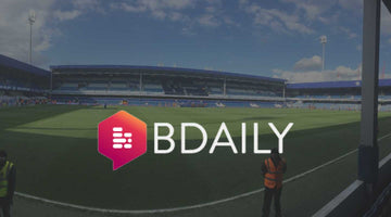 Supacore's partnership with QPR featured in BDdaily UK