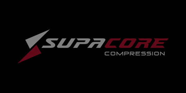 How Supacore is Revolutionising the Sports Compression Industry