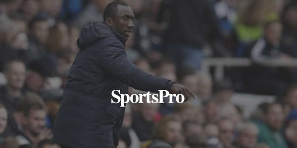 QPR and Supacore deal on SportsMedia.com