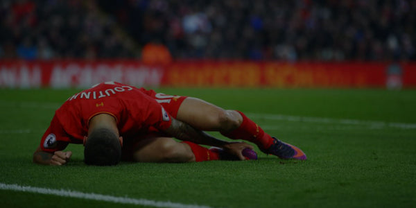 The importance of injury recovery for English Premier League clubs