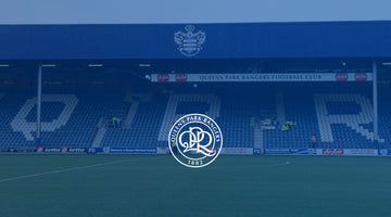 Queens Park Rangers join Team Supacore