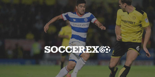 Supacore and QPR compression deal featured on SoccerRex