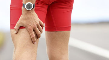 How to reduce your recurring Osteitis pubis, groin, and hip injuries.
