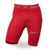 Training Compression Shorts - LTD ED Red