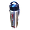 Supacore Stainless Steel Drink Bottle