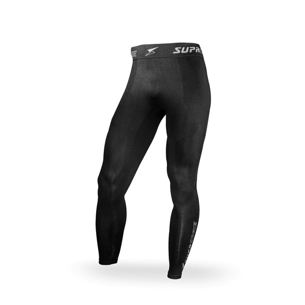 Seamless body Mapped power running Leggings