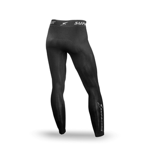 Men's Recovery Compression Leggings