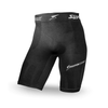 Training Compression Shorts (Multiple Colours)