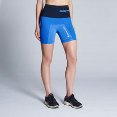 https://supacore.com/collections/women/products/womens-coretech-compression-shorts-blue