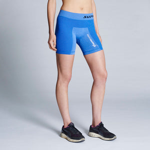 Women's Training Compression Short