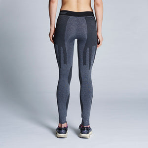 Women's Training Compression Leggings