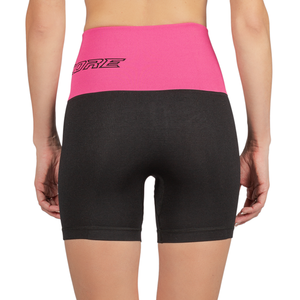Patented Women's Compression Shorts