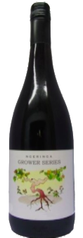 NGERINGA GROWER SERIES PINOT NOIR
