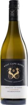 WEST CAPE HOWE OLD SCHOOL CHARDONNAY 2015