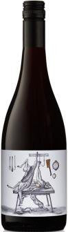RAVENSWORTH SHIRAZ VIOGNIER(out of stock)