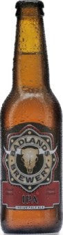 BADLANDS BREWERY INDIAN PALE ALE CARTON 24 x 330ML