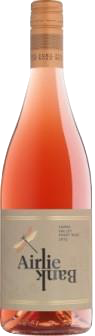 AIRLIE BANK PINOT ROSE