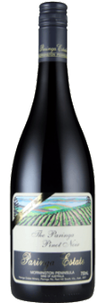Paringa Estate The Paringa Pinot Noir 2008 - Limited Stock