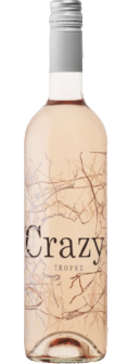 Crazy Tropez Rose