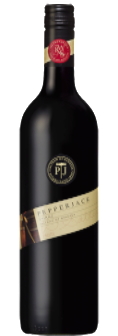 Pepperjack Shiraz