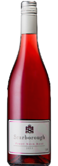Scarborough Pinot Noir Rose