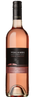 YEALANDS ESTATE PINOT NOIR ROSE