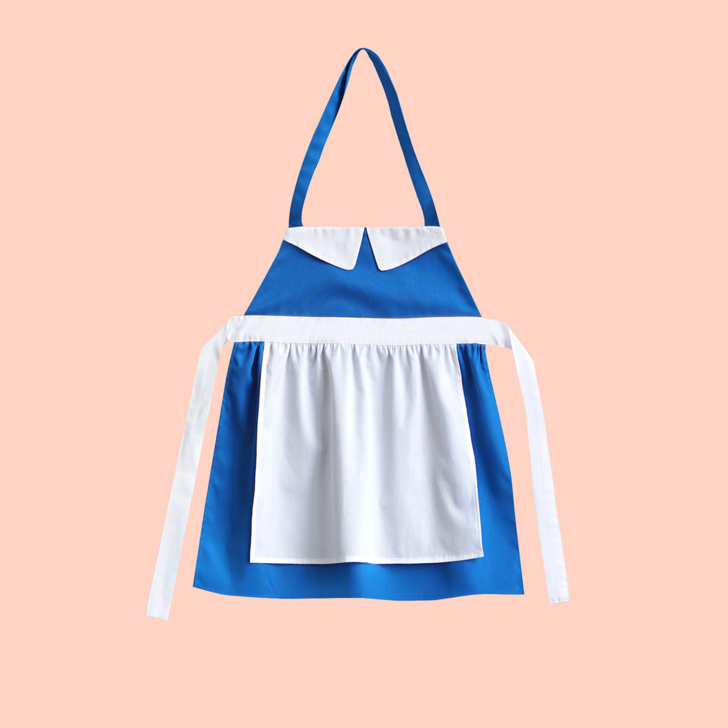 *Best-seller* Petite Activity Apron - Belle