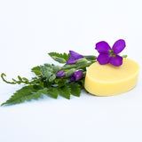 Nourishing Moisturising Bar for normal - dry - mature skin