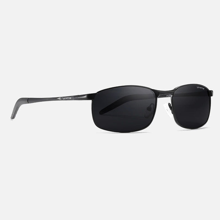 Yuvme Luxury Polarized & UV Protected Sunglasses