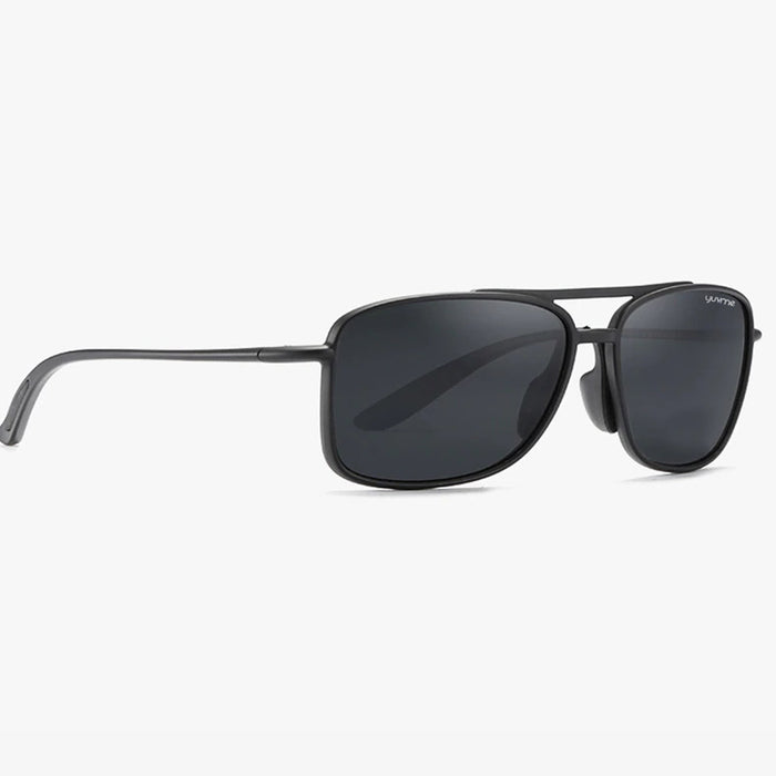 Ultra Light Polarized & UV Protected Sunglasses
