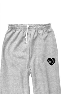 Self-Love Men's sweatpants
