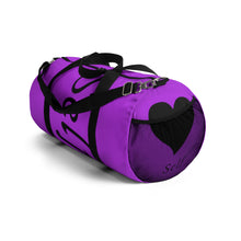 Load image into Gallery viewer, Self-Love Duffel Bag