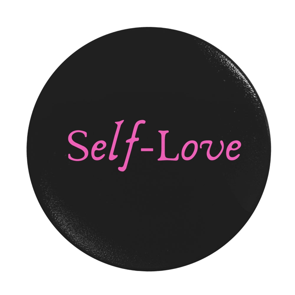 Self-Love Pop socket