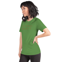 Load image into Gallery viewer, Natural Beauty T-Shirt