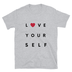 Love Yourself T-Shirt