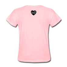 Load image into Gallery viewer, Self-Love is vital T-Shirt - pink